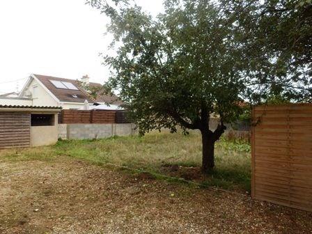Sale house / villa Chalon sur saone 149000€ - Picture 5