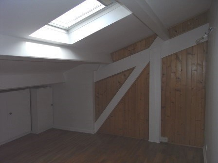 Location appartement Oullins 872€ CC - Photo 2
