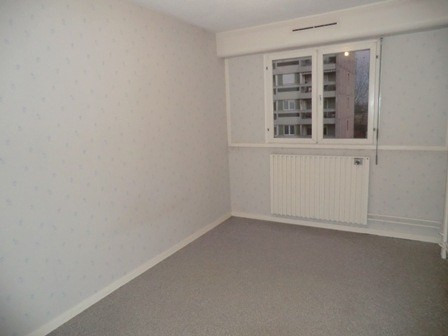 Rental apartment Chalon sur saone 620€ CC - Picture 2