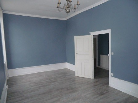 Rental apartment Chalon sur saone 466€ CC - Picture 6