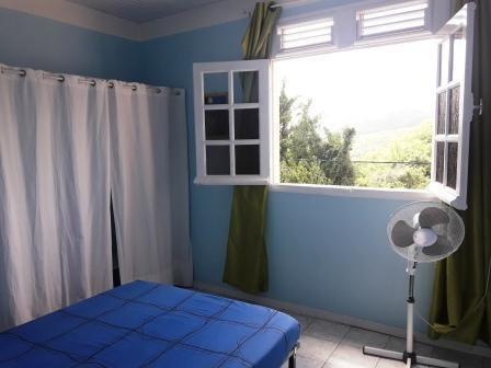 Vente maison / villa Riviere pilote 284000€ - Photo 12