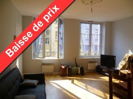 Location appartement Saint-omer 411€ CC - Photo 1
