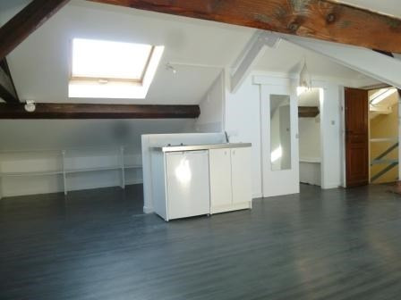 Rental apartment Oullins 476€ CC - Picture 3