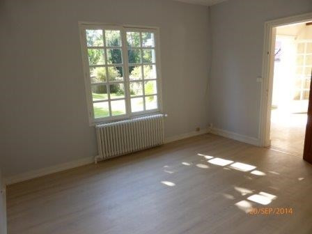Rental house / villa Bourron-marlotte 1 350€ CC - Picture 9