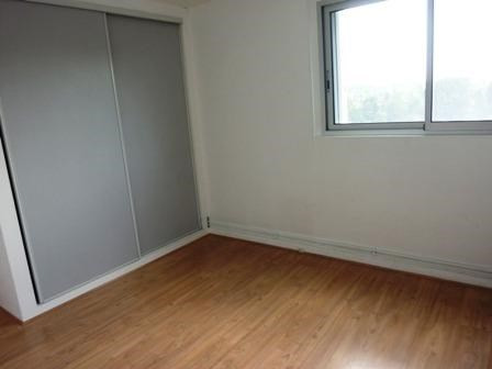 Vente appartement Sucy en brie 167 000€ - Photo 7