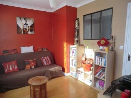 Sale house / villa St remy 159000€ - Picture 7