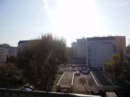 Vente appartement Chalon sur saone 38000€ - Photo 3