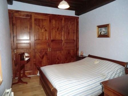 Vente appartement Chalon sur saone 80000€ - Photo 3