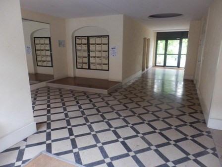 Vente appartement Chalon sur saone 98500€ - Photo 7