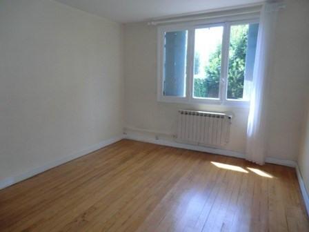 Vente appartement Chalon sur saone 49000€ - Photo 1