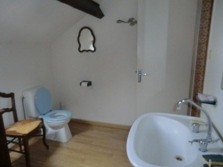 Vente maison / villa Chalon sur saone 155000€ - Photo 11