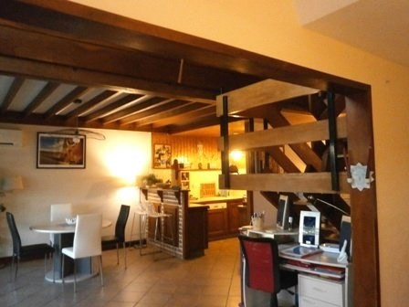 Sale apartment Tarbes 106500€ - Picture 2