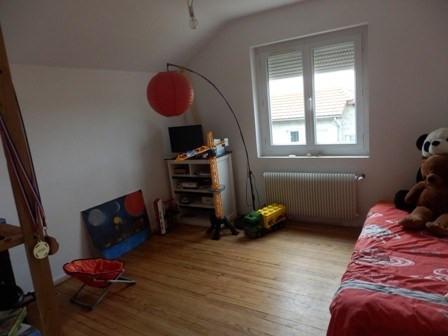 Sale house / villa Chalon sur saone 149000€ - Picture 7