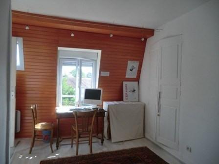 Rental apartment Chalon sur saone 320€ CC - Picture 7