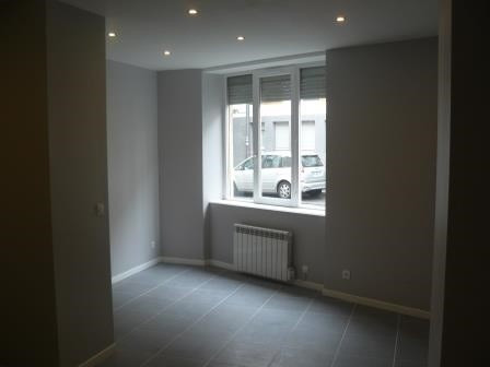 Location appartement Oullins 572€ CC - Photo 9