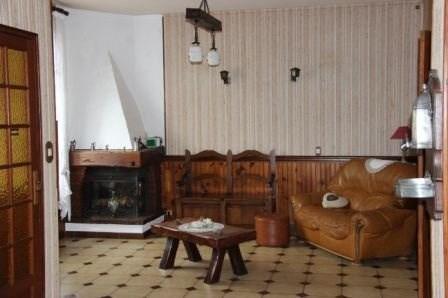 Vente maison / villa Nogent le roi 173500€ - Photo 2