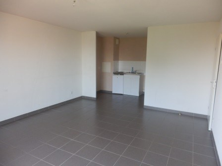 Vente appartement Chalon sur saone 84 900€ - Photo 1