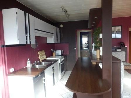 Sale apartment Chalon sur saone 54500€ - Picture 3