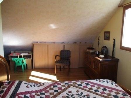 Vente maison / villa Dreux 219000€ - Photo 5