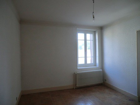 Location maison / villa St remy 700€ +CH - Photo 7