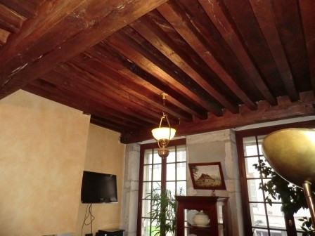 Vente appartement Chalon sur saone 80000€ - Photo 6