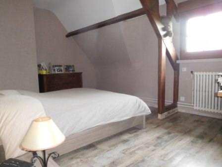 Sale house / villa Mesnil sur l estree 199000€ - Picture 5