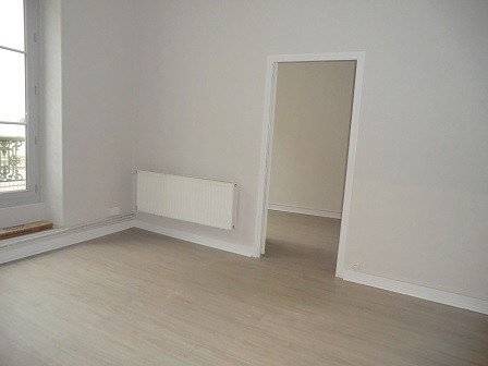 Location appartement Chalon sur saone 395€ CC - Photo 9