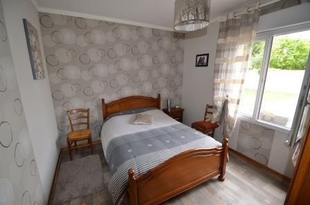 Sale house / villa La haye du puits 232000€ - Picture 6