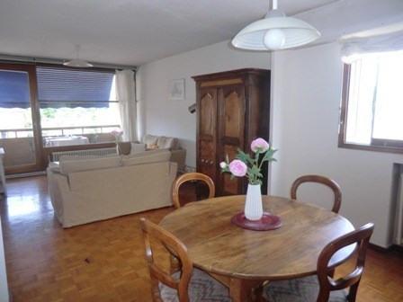 Vente appartement Chalon sur saone 118250€ - Photo 1