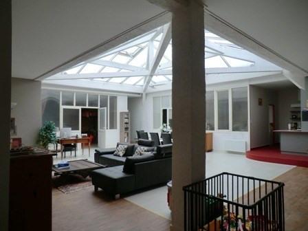 Vente appartement Chalon sur saone 238000€ - Photo 5