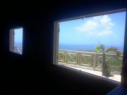 Vente maison / villa Case pilote 498000€ - Photo 2