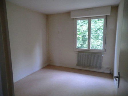 Location appartement Givry 610€ CC - Photo 6