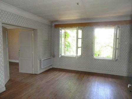 Sale house / villa Chalon sur saone 182000€ - Picture 2