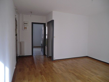 Location appartement Chalon sur saone 520€ CC - Photo 1