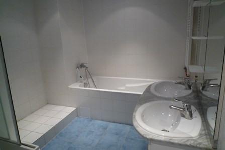 Location appartement Aix les bains 910€ CC - Photo 3