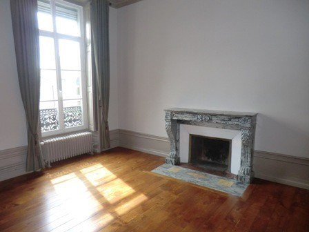 Vente appartement Chalon sur saone 285 000€ - Photo 2