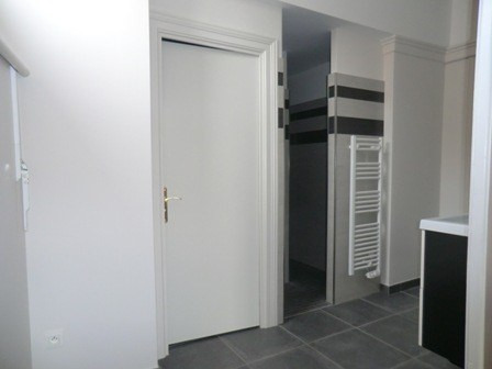 Vente appartement Chalon sur saone 285 000€ - Photo 8