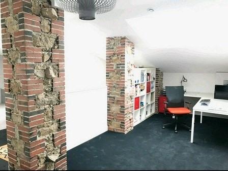 Sale house / villa Treize septiers 242900€ - Picture 4