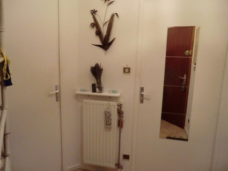 Vente appartement Chalon sur saone 56 000€ - Photo 5