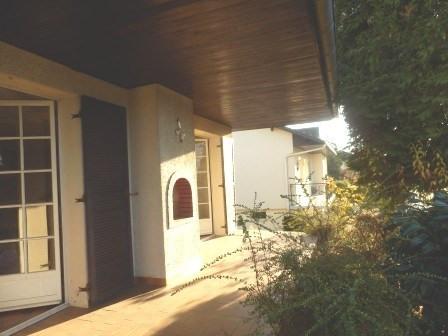 Sale house / villa Chatenoy le royal 145000€ - Picture 2