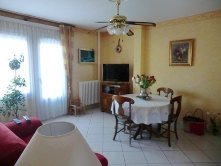 Vente appartement Chalon sur saone 67 000€ - Photo 1