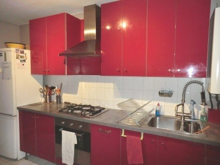 Investment property apartment Chatenoy le royal 119 000€ - Picture 1