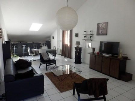 Vente appartement Chalon sur saone 169800€ - Photo 3