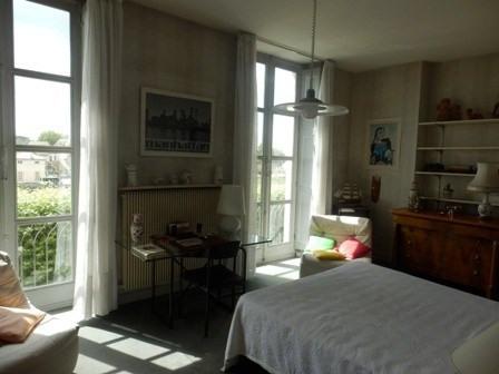 Vente appartement Chalon sur saone 298000€ - Photo 6