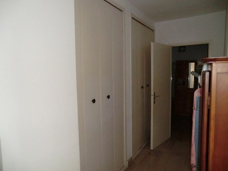 Rental apartment Chalon sur saone 820€ CC - Picture 14