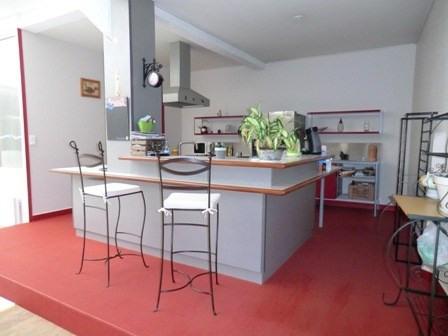 Vente appartement Chalon sur saone 238000€ - Photo 2
