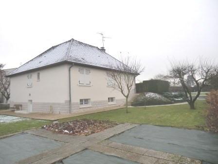 Sale house / villa Chatenoy le royal 179000€ - Picture 7