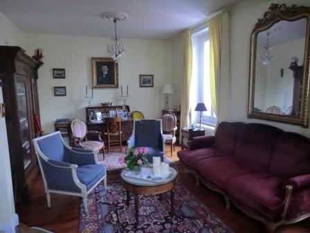 Sale house / villa Chalon sur saone 295000€ - Picture 4