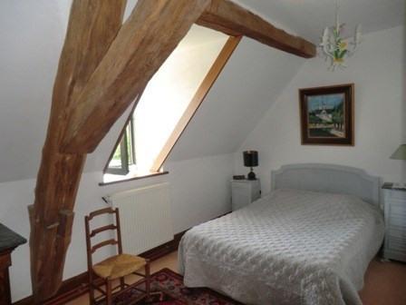 Vente maison / villa Alleriot 465000€ - Photo 12