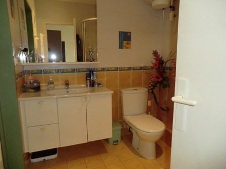 Vente appartement Chalon sur saone 238000€ - Photo 9